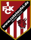 Fanclub roteteufel.de