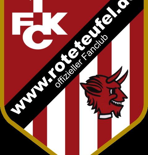 roteteufel-logo
