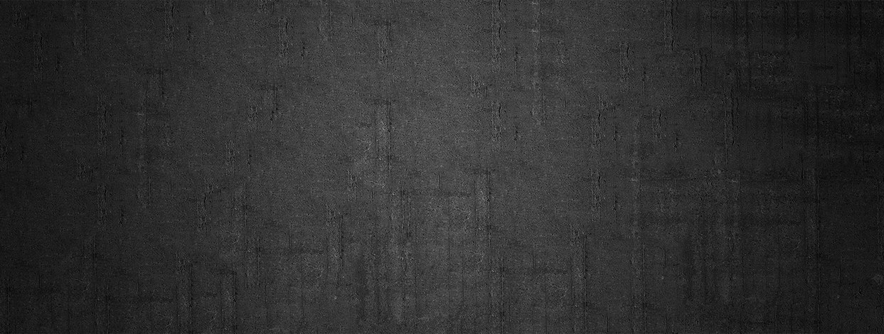 darkconcrete